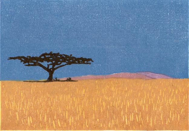 http://www.barenforum.org/blog/images/Serengeti.Plain.jpg